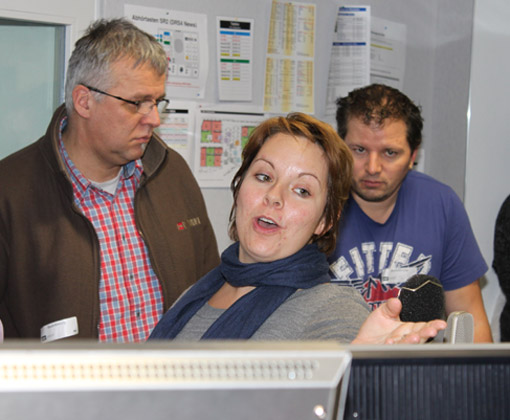 h_christina-scheidegger-locker-on-air-und-voll-in-ihrem-element