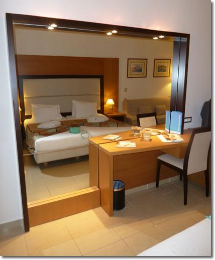d_tolles-zimmer-im-sentido-lindos-bay-hotel