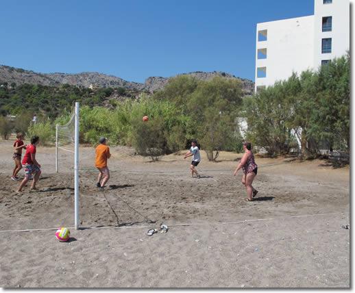 o_beach-volley-unter-griechischer-sonne