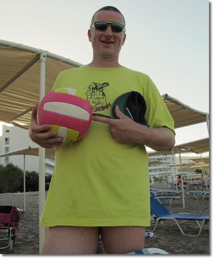 s2_das-wars-mit-beach-volley-fuer-2013