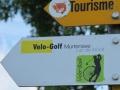A_auf-zum-Velo-Golf-um-den-Murtensee
