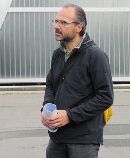 F_sehr-kompetent-Herr-Meyer-von-BERNMOBIL