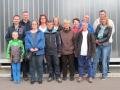 Z_das-obligate-Gruppenfoto