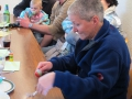 T_Beim-Loeffelspiel-waren-Konzentration-und-Fingerfertigkeit-gefragt
