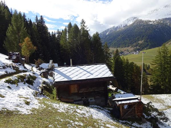 G_Seeeehr-nahem-Schnee