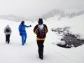 E_leichter-Schneefall