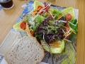 K_Kleiner-Salat