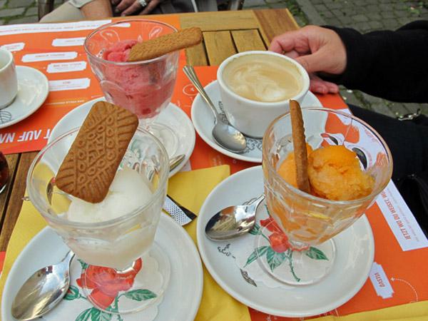 E_Dessert-Variationen
