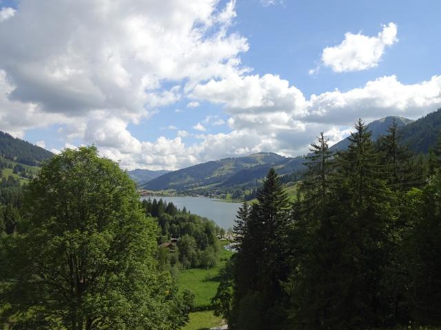 A_Schwarzsee-von-oben