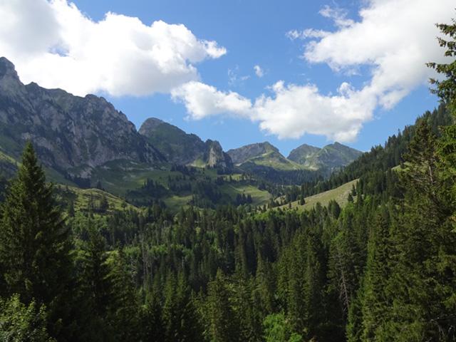 D1_angenehmes-Bergwetter
