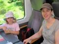 A_Bequeme-Anreise-im-1.-Klasse-Abteil-der-Zentralbahn