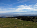 E_hammermaessige-Aussicht-auf-dem-Mont-Tendre-