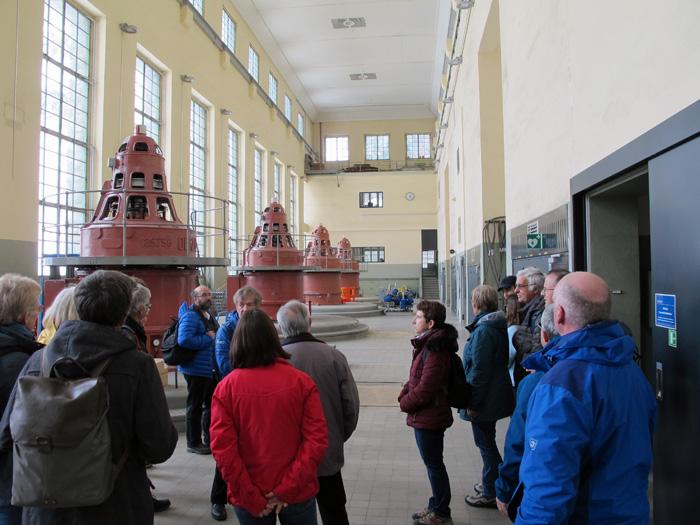 A_Start-beim-Kraftwerk-Handegg,-betrieben-mit-Gelmer-Wasser