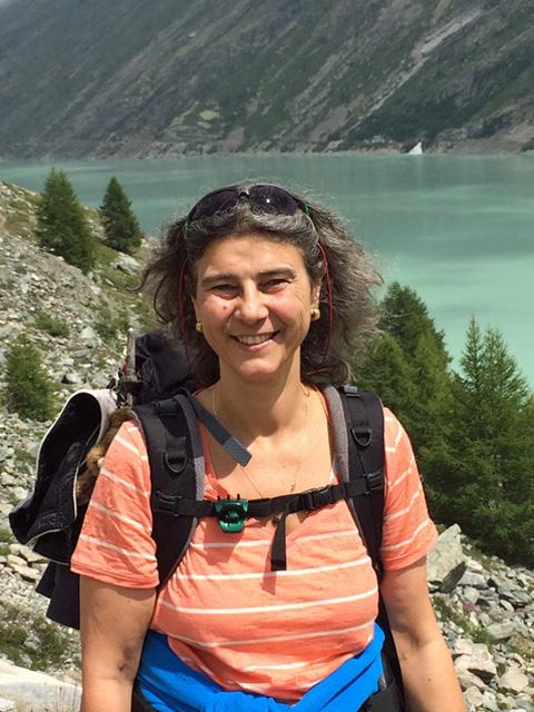 C_Fotografin-und-Berichteschreiberin-Isabelle