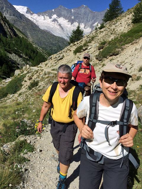 T_unterwegs-zur-Almageller-Alp