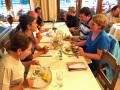 K_Abendessen-2-Tranche