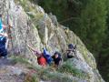 O_steile-Wege