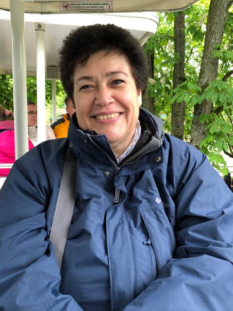 I_Ride-auf-dem-Monorail