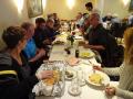 I_abschliessendes-Mittagessen-im-Dolcevita