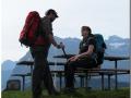 h_zwei-erfahrenere-berggaenger