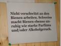 m_schwitz-gefahr-bestand-definitiv-nicht