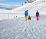 winterwanderigli-2015-1